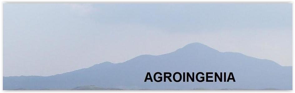 AGROINGENIA